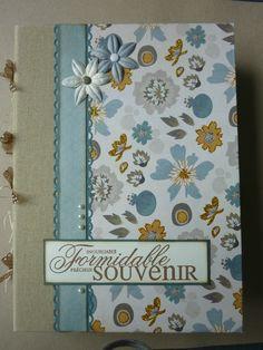 Mini Albums Scrapbook, Handmade Scrapbook, Scrapbooking, Montage, Decorative Boxes, Paper Crafts, Html, Cards, Pictures