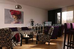 Mieszkanie na sprzedaż - Warszawa, Bielany, Heroldów,  woj. mazowieckie. 3 pokoje, 1 łazienka, 90 m2 - 720000 pln.