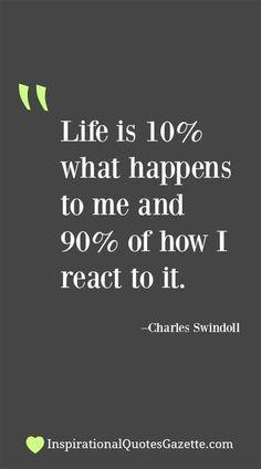 #quote #quoteoftheday #quoteoftheday #Quotidien #quotesforlife