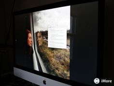 How to use iCloud Photo Library: The ultimate guide | iMore