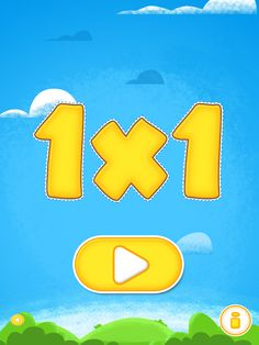 app 1x1.. education math multiplication second third fourth grade classroom arithmetic numeracy #mathapp #mathapps #eduapp #eduapps #homeschool #earlyed #teachingrescources #kindergarden #kindergarten #firstgrade #1stgrade #2ndgrade #secondgrade #3rdgrade #thirdgrade #4thgrade #earlylearning #mathgame #edtech #edapp #kidsapps #mlearning #classroom #lessonplans #lessonplanning #newteacher #newteachers #teachers #teacher #school #classroomiq #homework #teaching #backtoschool #specialeducation