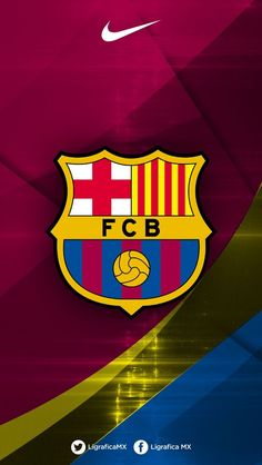 Cheap barcelona football flag, Buy Quality football flag directly from China sports flag Suppliers: Barcelona football Flag ft custom Banner Sport flag Barcelona Pictures, Barcelona Football, Barcelona Soccer, Barcelona Party, Barca Team, Camisa Arsenal, Neymar Jr Wallpapers, Sports Wallpapers, Fc Barcelona Wallpapers