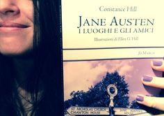 Jane Austen: i Luoghi e gli Amici Jane Austen Society of Italy e Jo March Agenzia Letteraria Info: http://www.jomarch.eu/index.php?content=scheda&id=553
