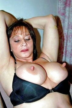 Nudes Homemade private milf
