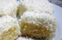 Turkish Delight Cake Recipe - Köstliche Rezepte - Famous Last Words Easy Sandwich Recipes, Baby Food Recipes, Baking Recipes, Cake Recipes, Dessert Recipes, Christmas Recipes For Kids, Turkish Delight, Recipe Mix, Pudding Cake