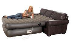 Runionsu0027 Furniture In Orrville, Ohio   Home
