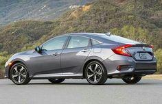 2016 honda civic sedan release date canada rogers Honda Civic Sedan, Honda Civic Ex, Honda Dealership, Automobile, 2016 Cars, Honda Models, Car Buyer, Future Car, Luxury Cars