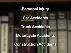 Neimark & Neimark LLP  37 Congers Road, New City, NY 10956  (845) 638-3012  http://www.neimarklaw.com/ - We're a family run personal injury and medical malpractice law firm that has been helping New York victims of accidents for over three decades. Our practice areas are car accidents, malpractice & more.