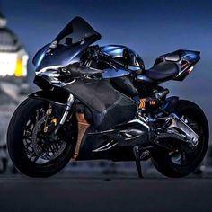 @RbjPhoto #MotorcycleMafia #BikeLife