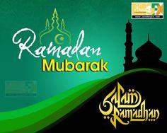 ramadan-mubarak-kareen-islamic-urdu-hd-wallpapers01