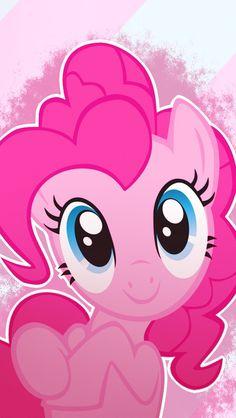 Pinkie                                                       …