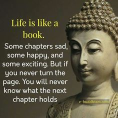 16 Quotes From Buddha that Will Change Your Life Buddha Quotes Inspirational, Inspiring Quotes, Positive Quotes, Relaxation Pour Dormir, Buddha Wisdom, Buddha Quotes Life, Sayings Of Buddha, Teachings Of Buddha, Buddha Thoughts