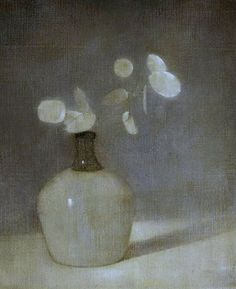 View Judaspenning in Japanse vaas by Jan Mankes on artnet. Browse upcoming and past auction lots by Jan Mankes. Painting Still Life, Still Life Art, Paintings I Love, Flower Paintings, Dutch Still Life, Art Floral, Still Life Flowers, Dutch Painters, Dutch Artists