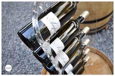 #1 Bacchus Clear Edition  www.avec-ceci.fr