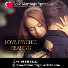 The best solution to all your problems karan sharma is world renowned love vashikaran specialist. who is an expert in vashikaran, love back etc. He has helped many people across the globe in solving their personal as well as professional issues. Physic Reading, Marriage Astrology, Real Estate Jobs, Love Psychic, Ex Love, Love Problems, Palm Reading, Problem And Solution