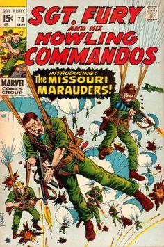 36 Best Comics images | Cover pages, Comic art, Comic books art
