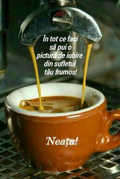 Fondue, Good Morning, Ethnic Recipes, Buen Dia, Bonjour, Bom Dia