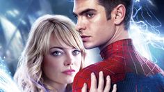 The Amazing Spider-Man 2 (2014-05-02) For Peter Parker, life is busy. Between taking out the bad guys as Spider-Man and spending time with the person he loves, Gwen Stacy, high school graduation cannot come quickly enough. Peter has not forgotten about the promise he made to Gwen's father to protect her by staying away, but that is a pr...