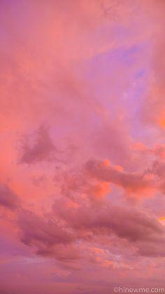 Tupac Wallpaper, Iphone Wallpaper Sky, Iphone Wallpaper Tumblr Aesthetic, Sunset Wallpaper, Aesthetic Pastel Wallpaper, Scenery Wallpaper, New Wallpaper, Aesthetic Backgrounds, Aesthetic Wallpapers