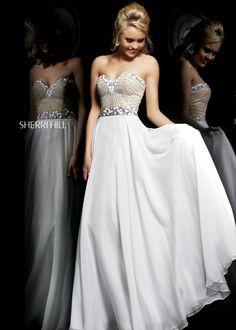 white lace dress, white cap sleeve dress, graduation dress, white ...