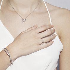 JOIDART.COM  #joidart #fragmentscollection #joidartcolorfulcollection #SS15 #barcelona #enameljewellery #jewellerymakers #contemporaryjewellery #onlineshop #lorna #joidartlab #silverjewellerydesign