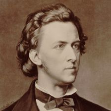 The 10 greatest Chopin pianists | gramophone.co.uk