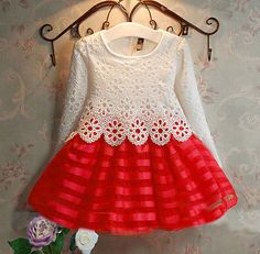 Cheap dress up fashion clothes, Buy Quality dress exotic directly from China dress phone Suppliers:   Gir