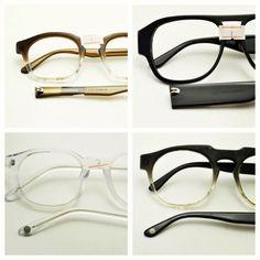 b52b6e874dde Saint Rita Parlor eyewear collection for debut season. Follow on instagram   saintritaparlor  design  eyewear  ivyleague  wildwildwest