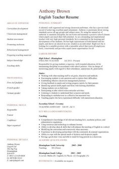 Sample New Rn Resume  Rn New Grad Nursing Resume  Randoms