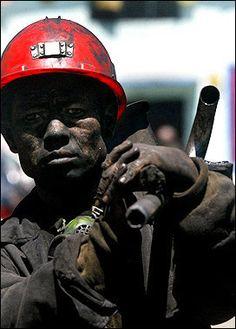 Coal Miner in China, & His Drill. http://www.google.com/imgres?q=coal+mining=en=X=1266=634=isch=imvnsb=nGa_qledH5RqxM:=http://www.compliancesolution.com/ComplianceSolution/Web%252520pages/Subpage%252520Unsafe/Coal%252520Miners.htm=U1xE0dGf47QkpM=http://www.compliancesolution.com/ComplianceSolution/Unsafe%25252520Pictures/Coal%25252520Mining/Coal%25252520Miner.jpg=272=380=8WoAT_SYPKiPigL_-5jPAw=1=hc=177=113=9