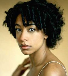 Short Natural Black Hairstyles: Best Short Natural Black Hairstyles ~ Short Hairstyle Inspiration