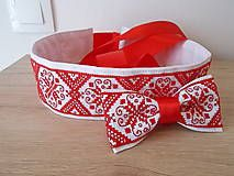 Party Costumes, Ribbon Jewelry, Cross Stitch Flowers, Decorative Bowls, Bows, Embroidery, Traditional, Knitting, Vestidos