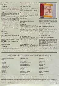 "Кукляндия: Журнал ""Ежи"" ( Knitted Hedgehogs by Jean Greenhowe) Knitting Dolls Free Patterns, Teddy Bear Knitting Pattern, Baby Cardigan Knitting Pattern Free, Christmas Knitting Patterns, Knitted Nurse Doll, Knitted Dolls Free, Simply Knitting, Knitting For Charity, Jean Greenhowe"