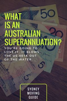 You're going to love Australia's Superannuation. For one, it's a 9.5% employer compulsory contribution. And you can cash it out when you move back home.  http://www.sydneymovingguide.com/what-is-a-superannuation/?utm_campaign=coschedule&utm_source=pinterest&utm_medium=Sydney%20Moving%20Guide&utm_content=What%20is%20an%20Australian%20Superannuation%3F