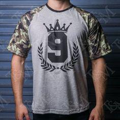 Resultado De Imagem Para Camiseta Formandos 9 Ano Njnv T Shirt