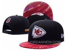 http://www.jordannew.com/nfl-kansas-city-chiefs-stitched-snapback-hats-598-free-shipping.html NFL KANSAS CITY CHIEFS STITCHED SNAPBACK HATS 598 FREE SHIPPING Only $8.81 , Free Shipping!