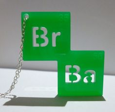 Hey, I found this really awesome Etsy listing at http://www.etsy.com/listing/125733272/breaking-bad-necklace-18