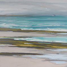 Lesley Skeates  Artist  Edinburgh UK   RECENT WORK