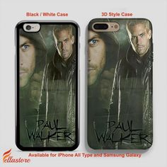 beautiful paul walker fast and furious iPhone 7-7 Plus Case, iPhone 6-6S Plus, iPhone 5 5S SE, Samsung Galaxy S8 S7 S6 Cases and Other Check more at https://fellastore.com/product/paul-walker-fast-and-furious-iphone-7-7-plus-case-iphone-6-6s-plus-iphone-5-5s-se-samsung-galaxy-s8-s7-s6-cases-and-other/