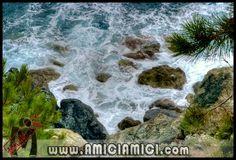 Resort_La_Francesca_041 - Resort La Francesca - 395 KB