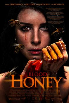 Blood Honey is a 2018 american horror movie directed by Jeff Kopas. Watch afdah hd Movie Blood Honey 2018 online streaming with just a click. Get online watch free movies website for more latest films like this without any membership.