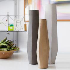 vaso di design - Cerca con Google