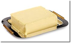 Bildergebnis für butter zeichnung