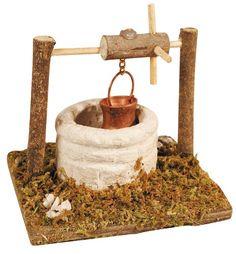 OPITEC-Hobbyfix - kreatív hobby és művészellátás - Márkák szuper áron! Wicker Baskets, Wooden Toys, Straw Bag, Home Decor, Art, Miniatures, Wooden Toy Plans, Art Background, Wood Toys