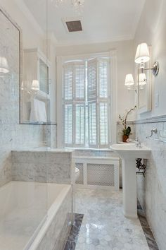 26 best bathrooms images bathroom remodeling bathroom renovations rh pinterest com