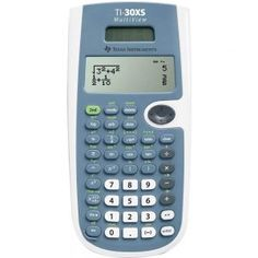 Texas Instruments Solar Scientific Calculator with Multi-. in Consumer Electronics, Gadgets & Other Electronics, Calculators Instruments, Solar Calculator, Math Notation, Cheap School Supplies, Office Supplies, College Supplies, Decimal Conversion, Simplifying Fractions, Information Technology