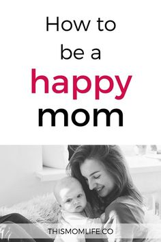 How to be a happy Mom | Working Mom | 2018 Power Word | Mom Advice | Working Mom Tips | Busy Mom | New Years Resolution | Mom Inspiration | Mom Motivation | Work-Life Balance | New Years Resolution Ideas for Moms