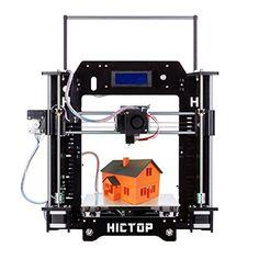 [New Arrival] HICTOP Filament Monitor Desktop 3D Printer ... https://www.amazon.ca/dp/B01ERDWSFU/ref=cm_sw_r_pi_dp_x_lee2ybPZ4T10S