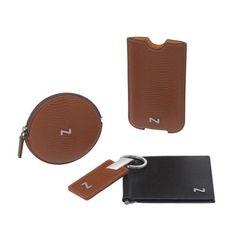 8daba5d832f Nathan-Baume Purse 410128N - IPhone case 410135N Billfold 410522N - Key  holder 411532N Reptil