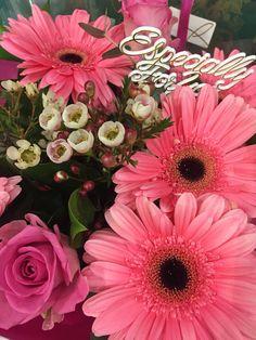 #pallotsflorist #cheapside #sthelier #jersey #jerseyci #florist #floristjersey #katiemcarthur